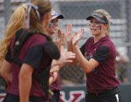 Arizona high school softball hitters, pitchers of the week: May 1-6