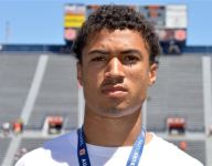 Anthony Schwartz -- ALL-USA sprinter and football star -- narrows recruiting to six