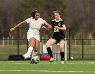 Super 25 Regional Girls Spring Soccer Rankings -- Week 3