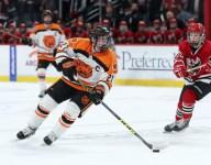 ALL-USA Boys Hockey: Second Team