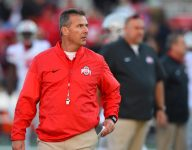 Ohio State football offering top talent out of Michigan