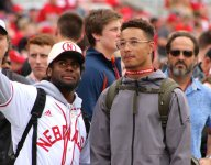 Calibraska connection continues with Cornhuskers commitment of Chase Williams