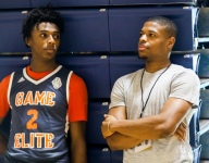 What We Learned: adidas Gauntlet Atlanta