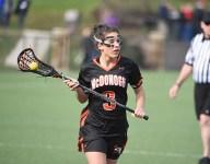 Maryland powers McDonogh, Glenelg atop Super 25 girls lacrosse rankings
