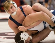 2016-17 ALL-USA Wrestling: First Team