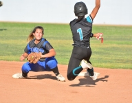 Unbeatens Norco (Calif.), Cape Fear (N.C.) stay atop Super 25 softball rankings