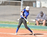 Norco (Calif.) keeps rolling, Cape Fear (N.C.) up to No. 2 in Super 25 softball