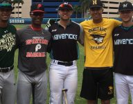 ALL-USA Watch: Five top-100 MLB prospects hail from talent-rich south Florida