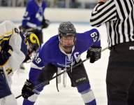 ALL-USA Boys Hockey: First Team