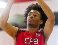 VIDEO: Top plays from Nike EYBL: Indiana, Day 2