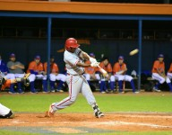 Monsignor Pace (Fla.) baseball star Jeter Downs living up to name