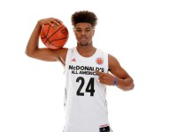 Five-star SG M.J. Walker is off the board to Florida State