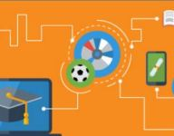 Everything you need to know about athletic scholarships