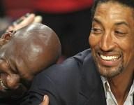 Jordan Brand Classic All Americans predict how they'd fare 1-on-1 vs. Michael Jordan
