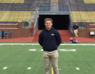 All-Ohio LB chooses Michigan walk-on offer ahead of Quinnipiac lacrosse scholarship