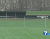 Shawnee (Mo.) keeps cancelling baseball games amid investigation into spring break trip