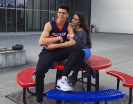 Relationship between Michael Porter Jr. and Madison Pettis getting more attention