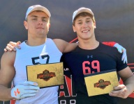 Illinois' top two players earn invitations to Under Armour All-America Game
