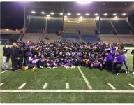 Seattle football power Garfield under investigation for recruiting after player arrived from Texas