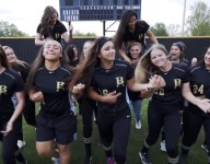 VIDEO: Broken Arrow is back with another lip dub featuring tons of student athletes
