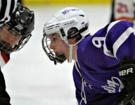 ALL-USA Girls Hockey: First Team