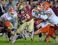 From high school ALL-USA to NFL Draft: Dalvin Cook, Florida State