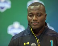 From high school ALL-USA to NFL Draft: Montravius Adams, Auburn defensive tackle