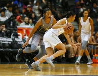 Jordan Brand Classic: UConn women's signees connect