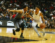 Tremont Waters, the nation's top remaining uncommitted player, to play at LSU
