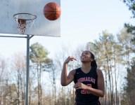 2016-17 American Family Insurance ALL-USA Girls Basketball Teams