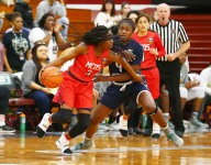 No. 1 Miami Country Day dominates No. 2 Hamilton Heights Christian in DICK'S Nationals title game
