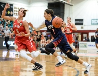 Miami Country Day's Maria Alvarez leads the DICK'S Nationals Girls All-Tournament Team