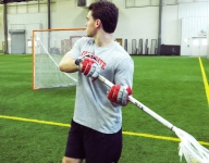 Study: Athletes with ADHD more likely to play team sports, adding increased injury risk
