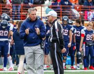 Four finalists announced for All-American Bowl Coach of the Year Award