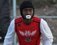 Four-star safety commits to Oakland Raiders ... and then Oregon