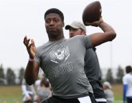 Four-star QB Jalen Mayden picks Mississippi State