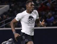 Weekend recruiting winners: LSU adds four-star WR, Tennessee adds QB