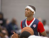 VIDEO: Top plays from Day 4 at NBPA Top 100 camp