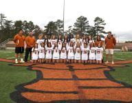Georgia postpones girls lacrosse title game because of problems with goals