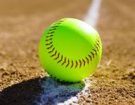 POLL: Who should be ALL-USA High School Softball Player of the Year?