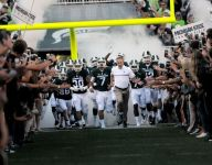 Big Ten, high schools discuss conflicts with Friday night games