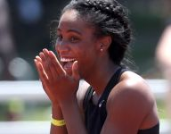 ALL-USA Watch: Ensworth's Tyra Gittens near Tenn. girls track and field title record