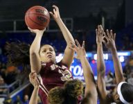 Unbeaten Boylan Catholic, North Allegheny reach Super 25 girls basketball rankings