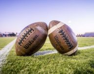 NFHS Network streaming six football playoff games on Facebook Watch this weekend