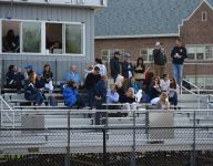Being a sports parent: What you need to know