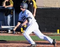 American Family Insurance All-USA Baseball hitters and pitchers: April 30-May 6