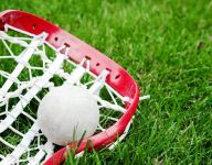 Colo. lacrosse player dies after collapsing during game