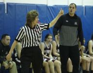 Shrinking pay, age, abuse among factors driving referees away in public high schools