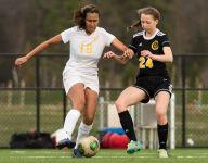 Super 25 Regional Girls Spring Soccer Rankings -- Week 6