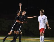 No. 1 Wando boys soccer wins S.C. state title in nailbiter